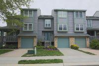 Home for sale: 203 Schooner Cir., Neptune, NJ 07753