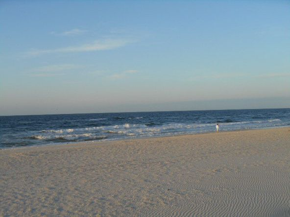 1925 Beach Blvd., Gulf Shores, AL 36542 Photo 52