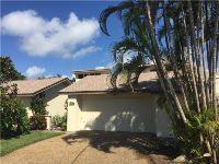 Home for sale: 4529 la Jolla Dr. #N./A, Bradenton, FL 34210
