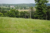 Home for sale: 114 Northridge, Frankfort, KY 40601