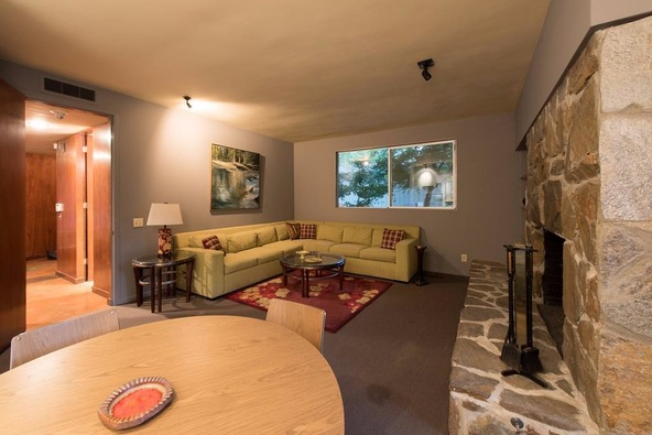 5331 North Sequoia Avenue, Fresno, CA 93711 Photo 17