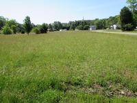 Home for sale: 0 Glebe Harbor Dr., Mount Holly, VA 22524