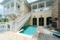 Home for sale: 41 Mistflower Ln., Santa Rosa Beach, FL 32459