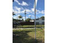 Home for sale: 2388 N.E. 173 St., North Miami Beach, FL 33160