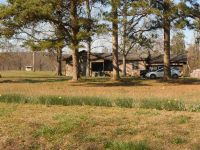 Home for sale: 538 Hwy. 84, Kirby, AR 71950