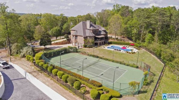 2621 Dolly Ridge Rd., Vestavia Hills, AL 35243 Photo 27