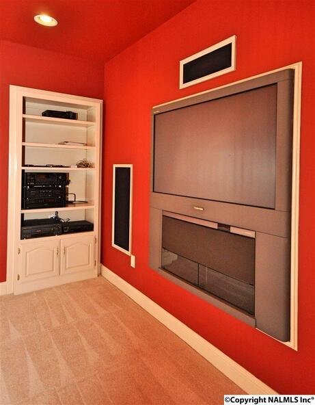 3000 Boundary Oaks Dr., Hampton Cove, AL 35763 Photo 42