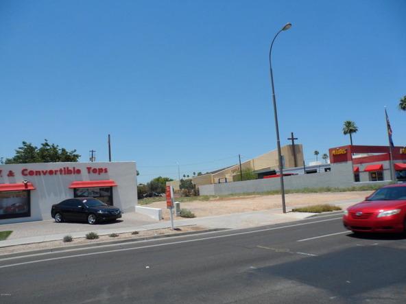 2420 N. Scottsdale Rd., Scottsdale, AZ 85257 Photo 16