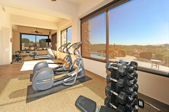 15905 E. Villas Dr., Fountain Hills, AZ 85268 Photo 43