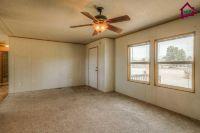 Home for sale: 7035 Nevarez Ct., Las Cruces, NM 88012