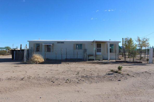 2374 S. Trail Dr., Maricopa, AZ 85139 Photo 1