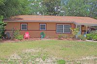 Home for sale: 408 Edge Avenue, Valparaiso, FL 32580