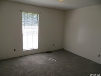 Home for sale: 115 Hillshire Cove, Jackson, TN 38305