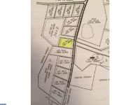 Home for sale: Lot 6 Farm View Rd., Pine Grove, PA 17963