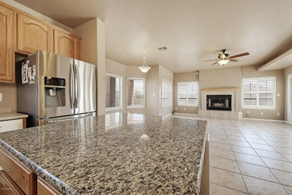 26150 N. 92nd Avenue, Peoria, AZ 85383 Photo 37