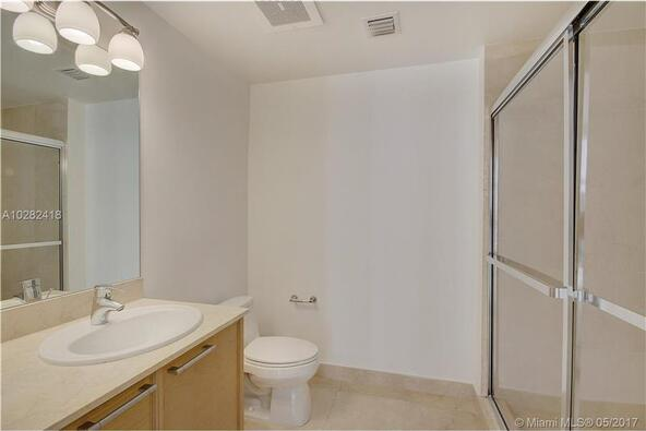 16275 Collins Ave. # 1802, Sunny Isles Beach, FL 33160 Photo 13