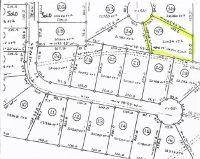 Home for sale: 0 Hunters Creek Lot # 35, Tullahoma, TN 37388
