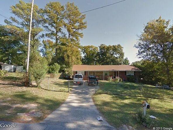 Lapaloma, Columbus, GA 31907 Photo 1