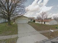 Home for sale: Columbia, Decatur, IL 62522