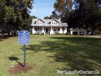 Home for sale: 112 Tooney St., Cottonport, LA 71327