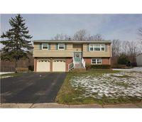 Home for sale: 35 Bosko Dr., East Brunswick, NJ 08816