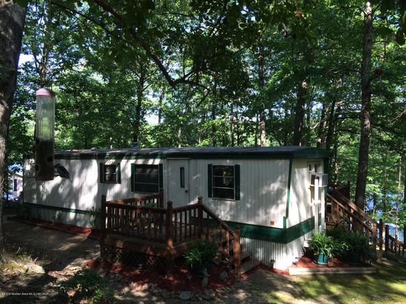 1953 County Rd. 330, Crane Hill, AL 35053 Photo 6