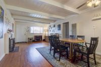 Home for sale: 3672 David Dr., North Highlands, CA 95660