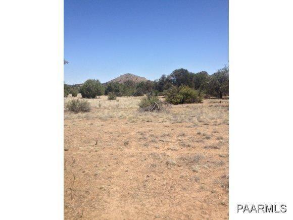 13480 N. Yaqui Dr., Prescott, AZ 86305 Photo 4