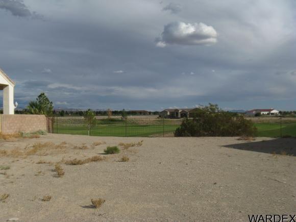 6220 S. Vista Laguna Dr., Fort Mohave, AZ 86426 Photo 3