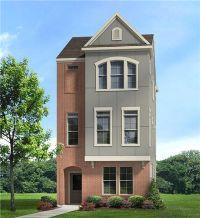 Home for sale: 2725 Yellow Jasmine Ln., Dallas, TX 75212