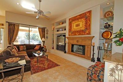 75945 Nelson Ln., Palm Desert, CA 92211 Photo 6