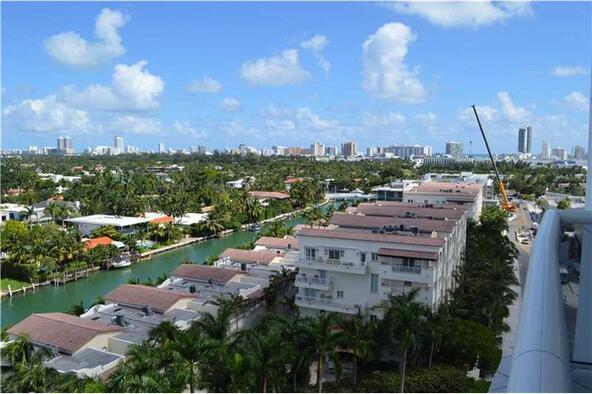 1900 Sunset Harbour Dr. # 1201, Miami Beach, FL 33139 Photo 3