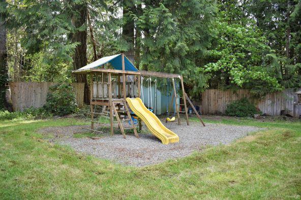 9631 Whitecap Dr. N.W., Olympia, WA 98502 Photo 13