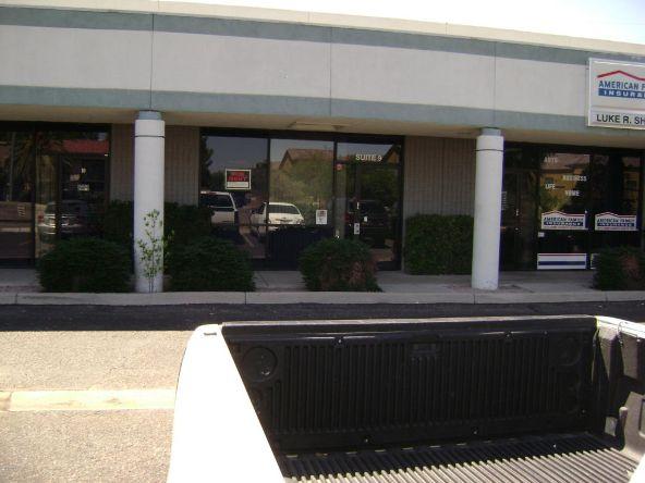 1717 E. Bell Rd. E, Phoenix, AZ 85022 Photo 1
