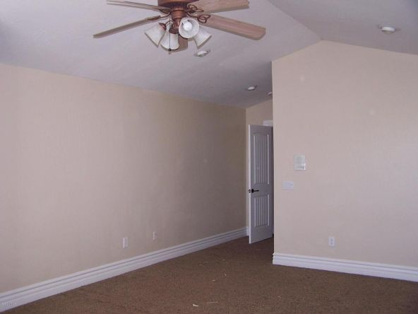6775 Dover Ln., Show Low, AZ 85901 Photo 22