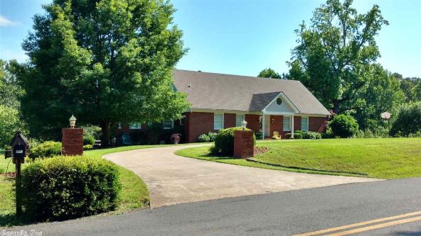 3269 Country Club Rd., Arkadelphia, AR 71923 Photo 1