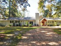 Home for sale: 2715 Old Monticello Rd., Thomasville, GA 31792