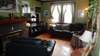 Home for sale: 1089 Fairview Pl., Hillside, NJ 07205