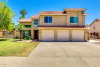 Home for sale: 2941 E. Nora St., Mesa, AZ 85213