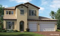Home for sale: 12767 Fairington Way, Fort Myers, FL 33913