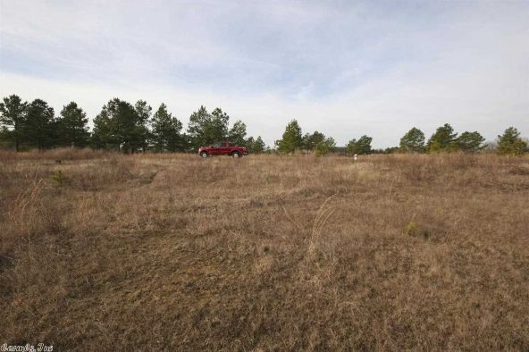 2400 Hunters Chase, Jacksonville, AR 72076 Photo 2