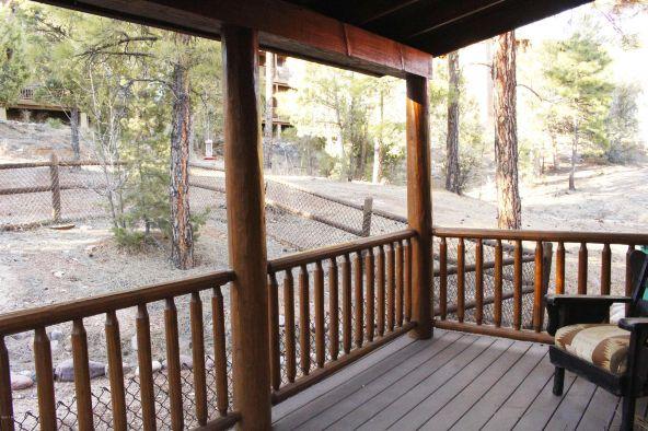 4780 W. Cottage Loop, Show Low, AZ 85901 Photo 18