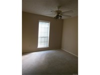 Home for sale: 4331 Beardsley Dr., Montgomery, AL 36109