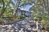 Home for sale: 1568 Llagas Rd., Morgan Hill, CA 95037