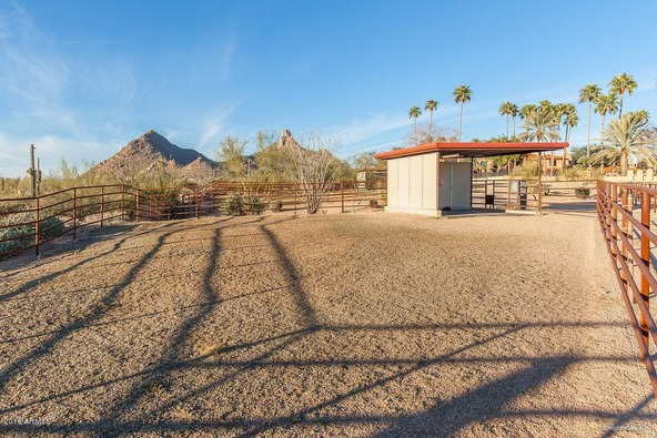 10015 E. Happy Valley Rd., Scottsdale, AZ 85255 Photo 60