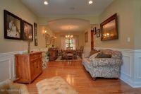 Home for sale: 610 Adams Avenue, Bayville, NJ 08721