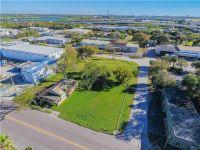 Home for sale: 3207 E. 4th Ave., Tampa, FL 33605