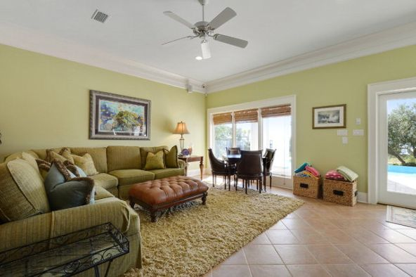 32718 River Rd., Orange Beach, AL 36561 Photo 36