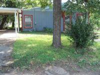 Home for sale: 801 S. Nueces St., Coleman, TX 76834