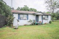 Home for sale: 514 Leslie Lewis Rd., Havana, FL 32333